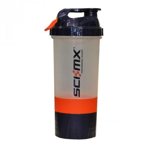 Professional Shaker